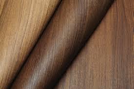 LG interior film vinyl material woodgrain